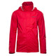 Marmot PreCip Jacket Men red